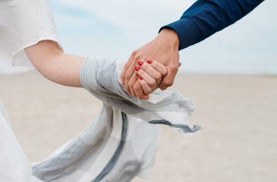 Marital Love