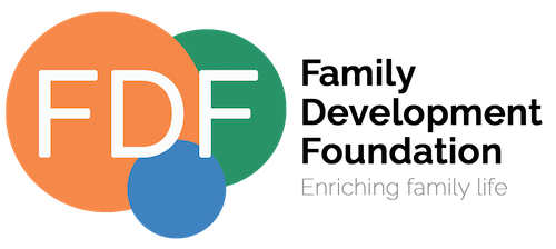 Family Development Foundation
